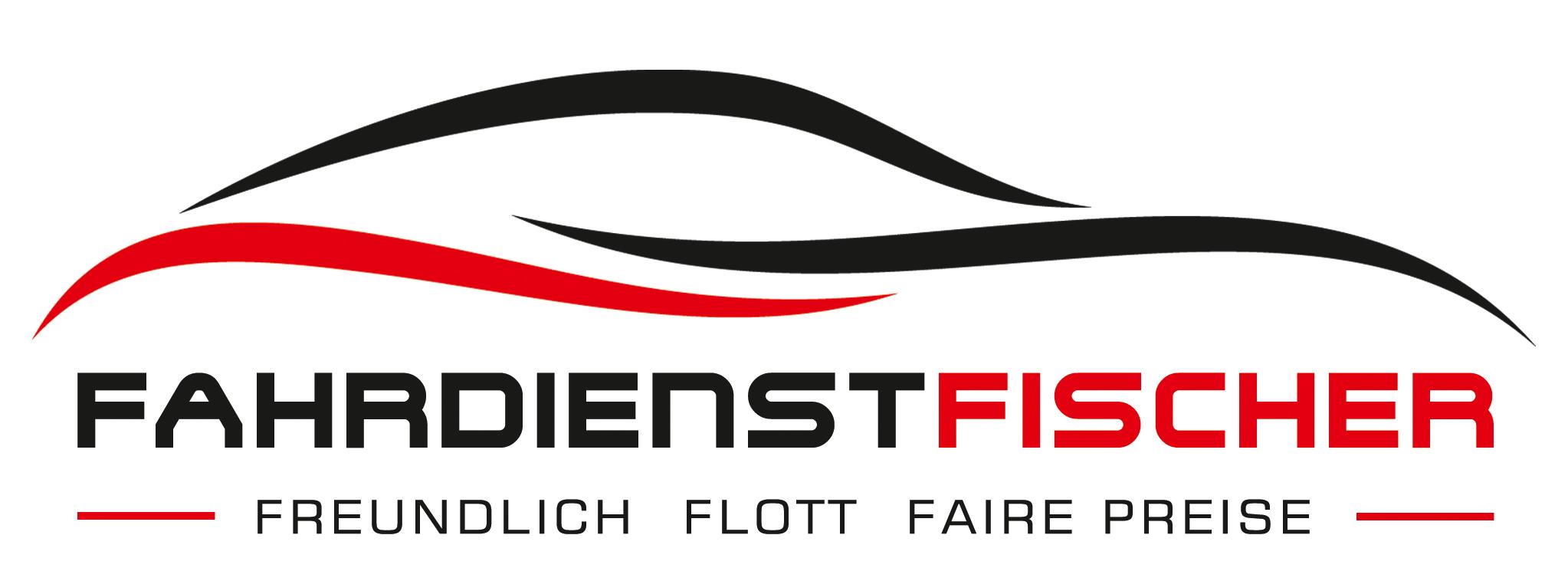 Fahrdienst Fischer